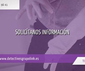 Detectives privados en Hospitalet de Llobregat | Detectives privados