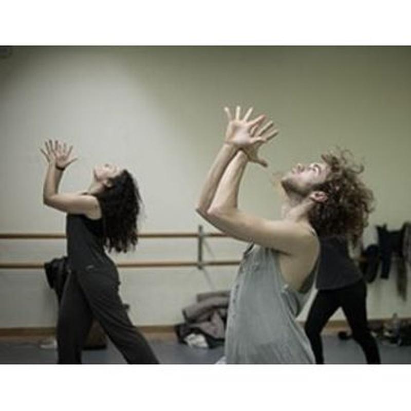 Funky - Commercial: Clases de Escuela de Danza Duque
