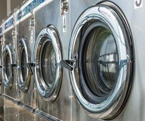Especialistas en lavandería industrial en Valencia