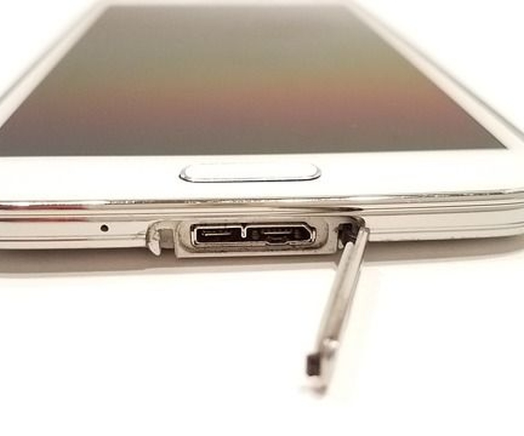 ¿Afecta la carga rápida a la batería de tu nuevo móvil?