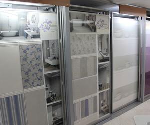 Todos los productos y servicios de Azulejos y baldosas: Ceramiques Rillo