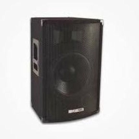 ALTAVOZ PASIVO VDSG8: Nuestros productos de Sonovisión Parla