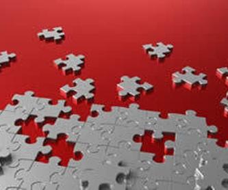 Adultos: Productos y servicios de Psicologiza3 Gabinete de Psicología