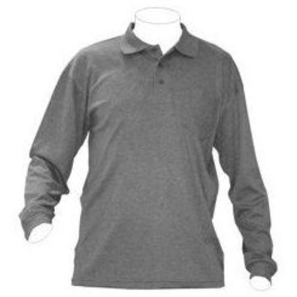 Polos y camisas: Catálogo de Uniformes del Sur