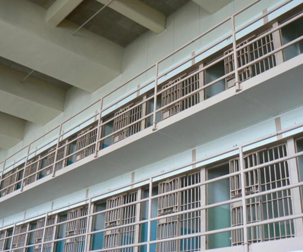 La libertad condicional