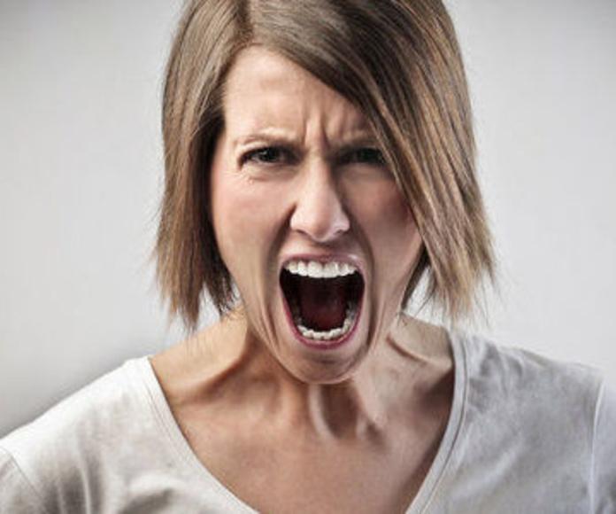 Rabia: Servicios de Nicolau Psicoterapeuta