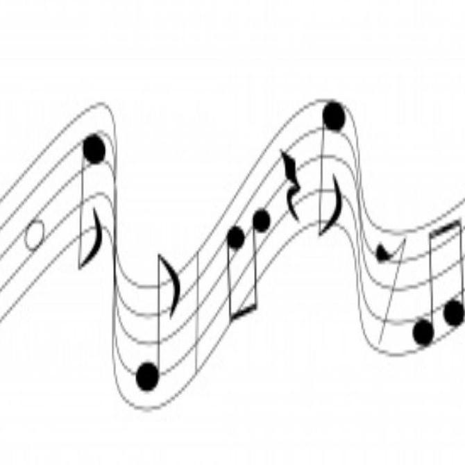 ¿Es posible cantar si no se tiene buena voz?