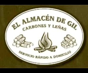 Carbones y leña de encina en Madrid