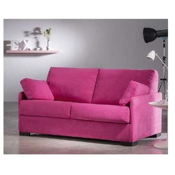 Sofá cama: Productos de Artimoble