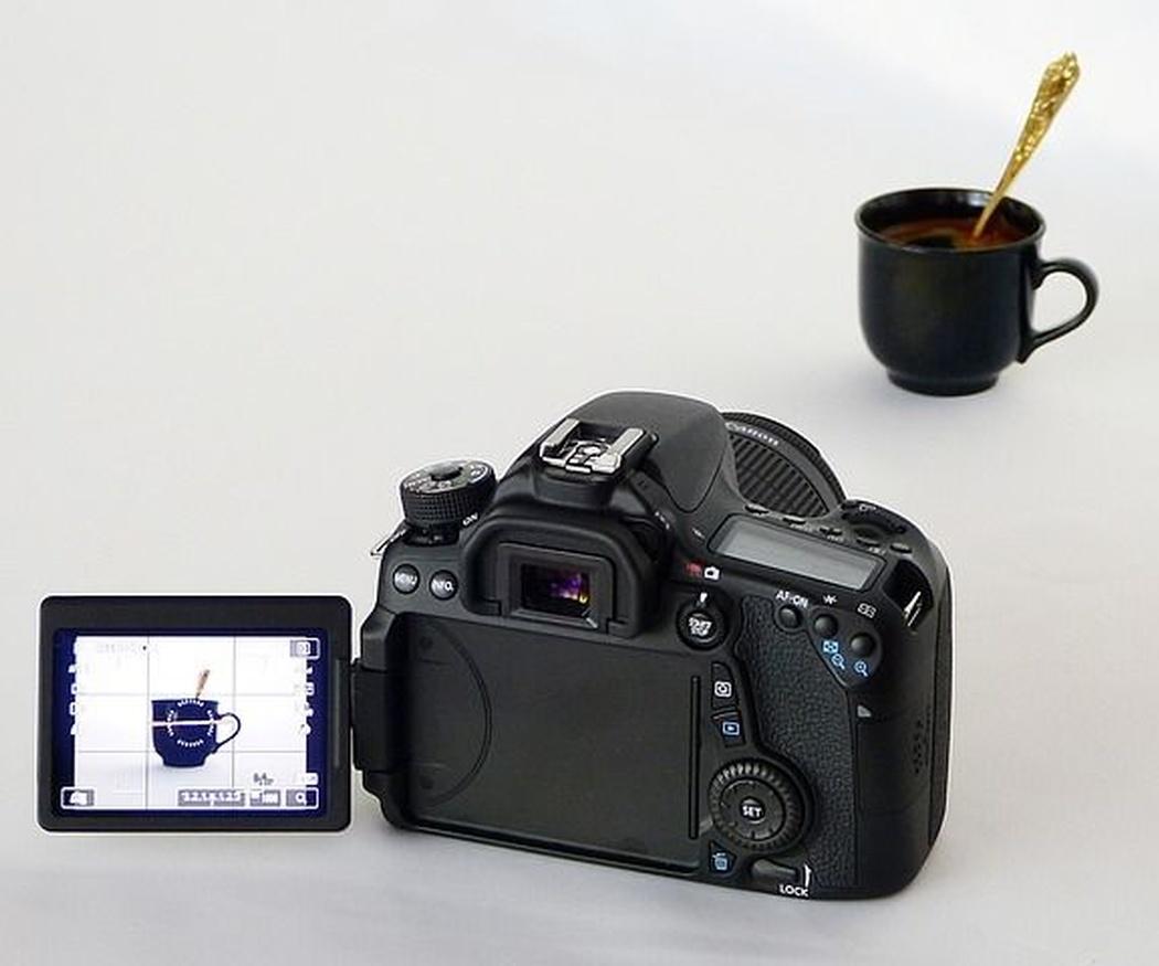 Consejos para conservar tus cámaras en buen estado durante más tiempo