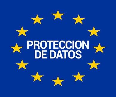 Guía para afrontar la entrada en vigor del Reglamento Europeo de Protección de Datos