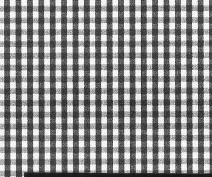 25-1246-23. Almacén de papel Asturias