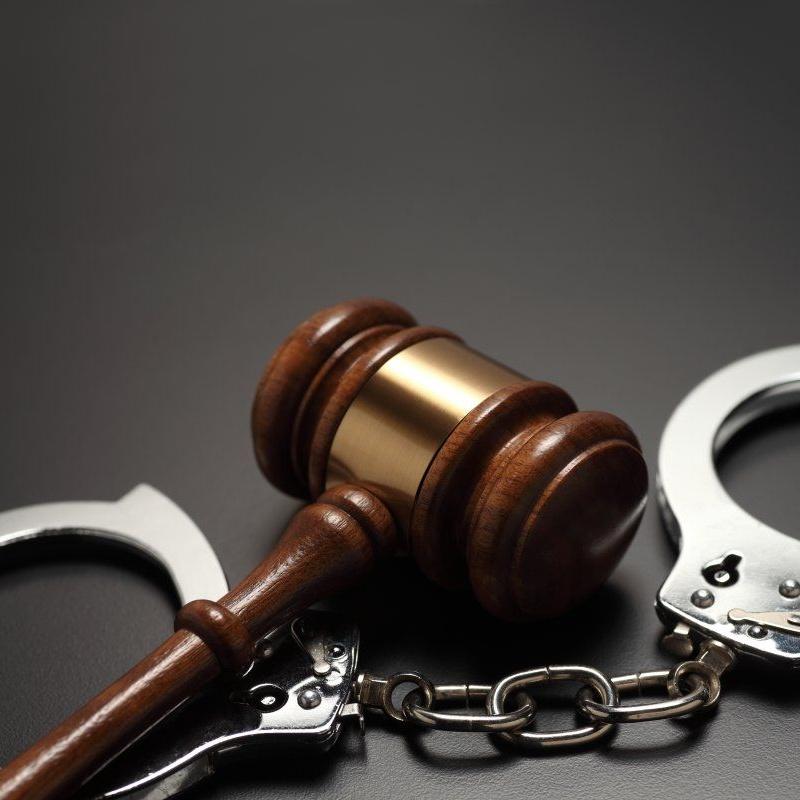 Derecho Penal: Catálogo de Atresadvocats