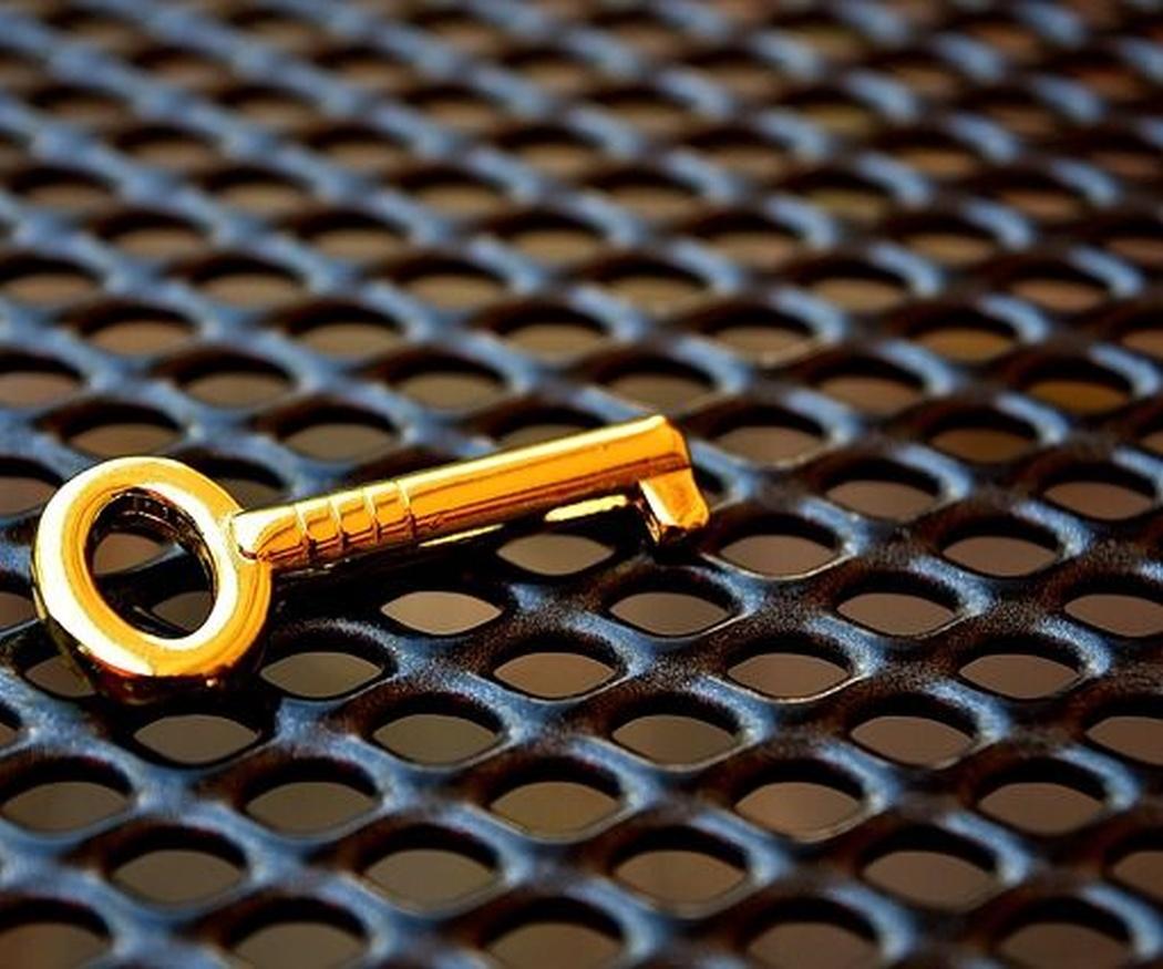 Consejos para mejorar la seguridad de tu hogar o local