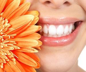 Problemas dentales que te harán visitar una clínica dental