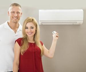 Instalaciones de aire acondicionado en Barcelona