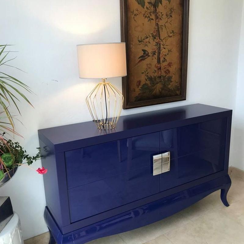 Iluminación: Productos y Servicios de Muebles Teófilo