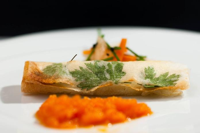 Carnes: Carta de Bar Restaurante Kotarro
