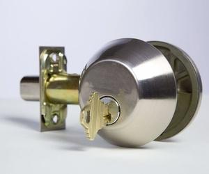 Amaestramiento de cilindros