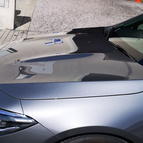 Talleres de automóviles en  | Fixauto Talleres