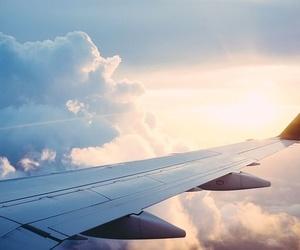 Consejos para llegar a tu vuelo a tiempo