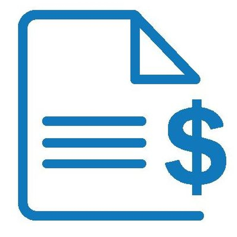 Pólizas: Servicios de Notaría María Garay Gil