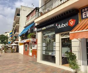 Tienda de cocinas en Marbella