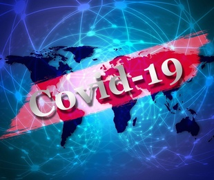 Epidemia del coronavirus (COVID-19)