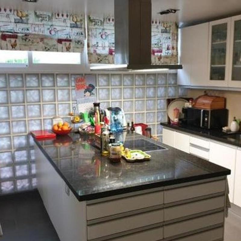 Nagüeles – Adosada / Ref.- ID-R3430648: Inmuebles de DreaMarbella Real Estate