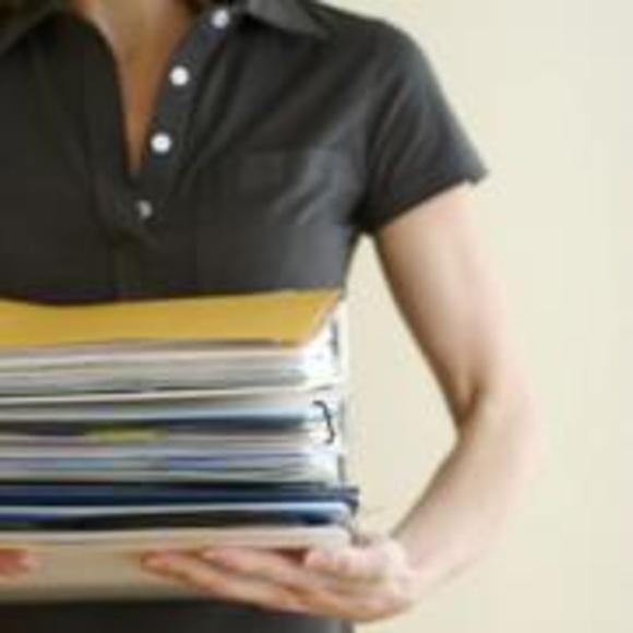 Desahucios, tramitaciones administrativas