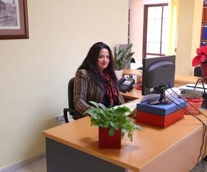 Administradores colegiados Torrevieja