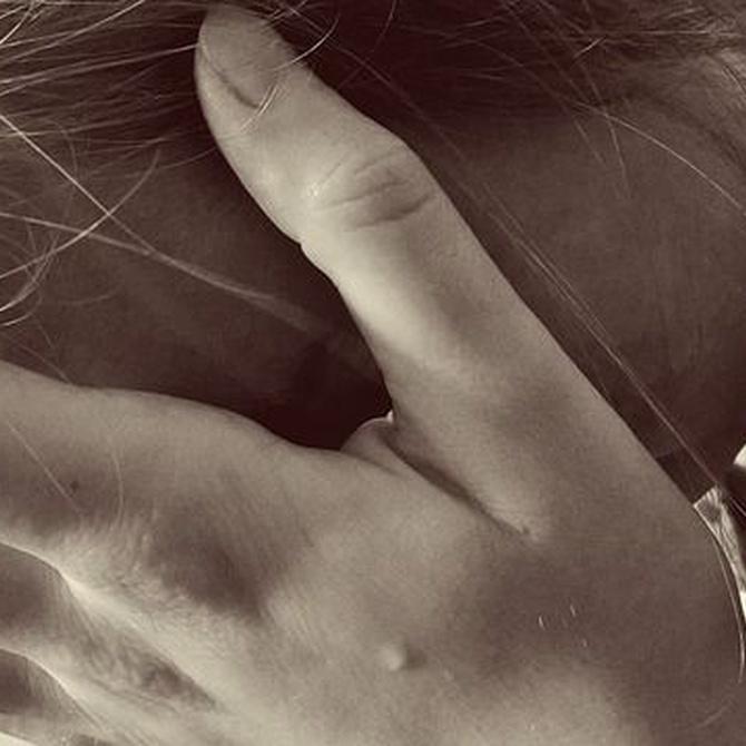 El abuso emocional en la pareja
