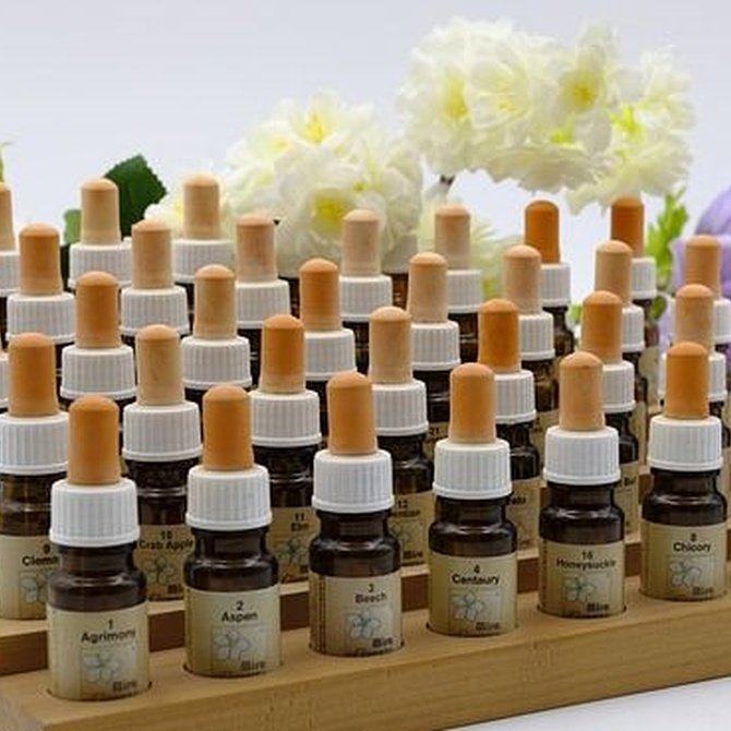 Naturopatía para la hipertensión