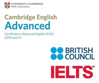 ESTANCIA DE VERANO                                                     EEUU: Cursos de Oxford School of English