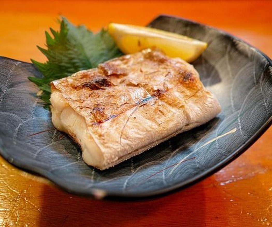 ¿Qué te puede aportar incluir pescado en tu dieta?