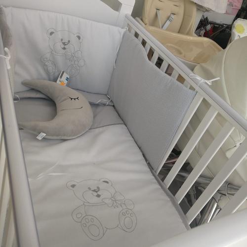 Tiendas de bebés Lepe | BabyLand