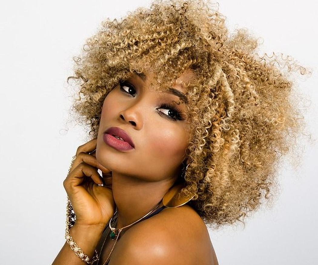 ¿Es buena la keratina para tu cabello?