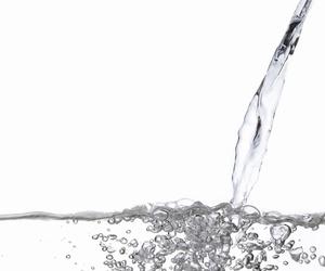 ¿Qué es AquaRevits?