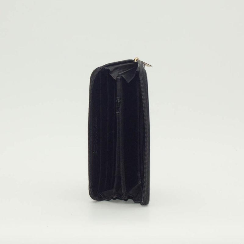 Monedero De Señora M-360: Catálogo de M.G. Piel