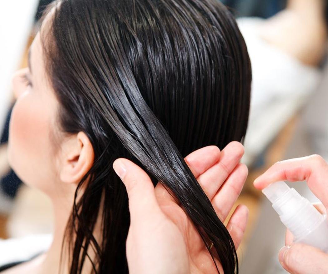 Conoce cómo puede la keratina devolverle el brillo a tu cabello