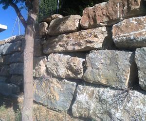 Excavaciones en San Pedro de Alcántara | Excavaciones García Holgado, S.L.