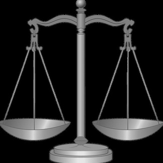 Bufete de abogados Zaragoza