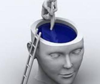 Terapia sexual: Terapias of Sayri Psicólogos