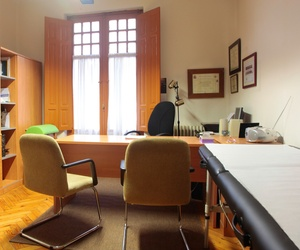 Galería de Psicóloga en Pamplona | Psicóloga Rosa Páez