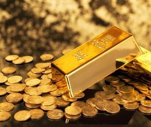 Compro oro y empeño de joyas