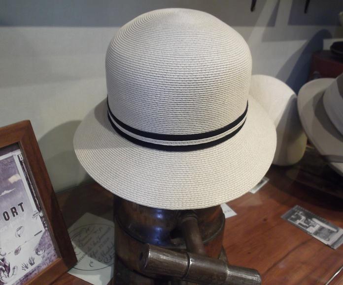 SOMBRERO SPORT ALGODÓN: Catálogo de Sombrerería Citysport