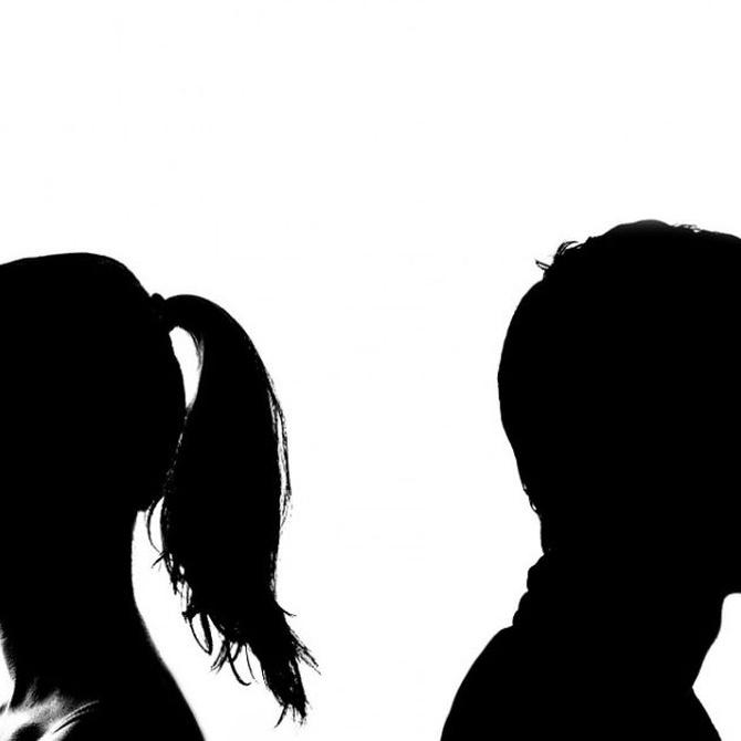 ¿Por qué se registran más divorcios durante las vacaciones?