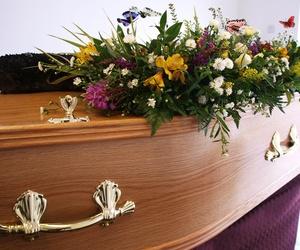 Empresas funerarias en Cuenca