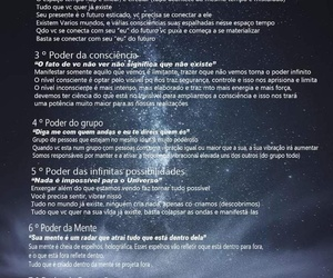 Los 7 poderes ocultos de la manifestación de la abundancia
