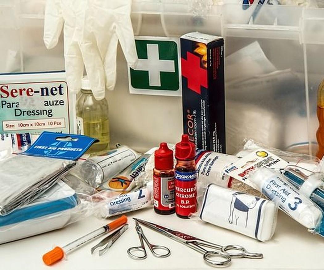 ¿Pueden los farmacéuticos recetar antibióticos